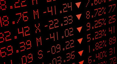 Texas Instruments paga dazio con i risultati del trimestre