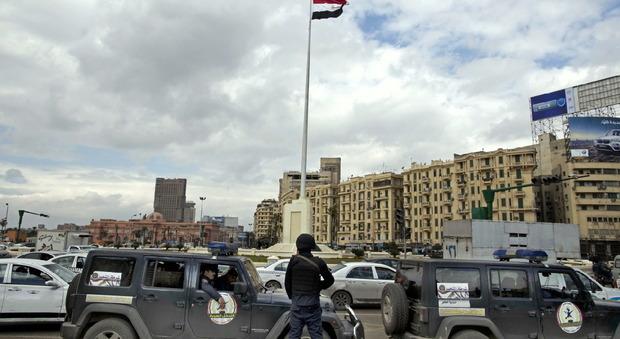 Egitto, Al-Sisi: «I Fratelli musulmani stavano vendendo il Paese all'Iran»