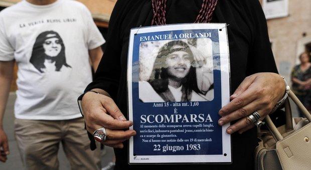 Emanuela Orlandi, il Vaticano individua su due ossari: verifiche tra una settimana