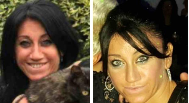 Ilenia Fabbri uccisa a Faenza, indagini sulla telefonata dell'ex marito. «Resta chiusa nella camera»