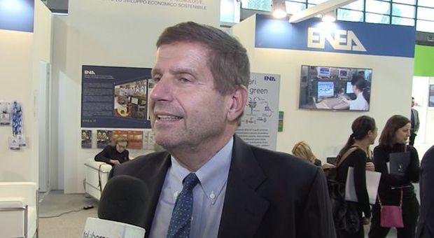 "ENEA, al via piattaforma europea per contratti ""smart"""