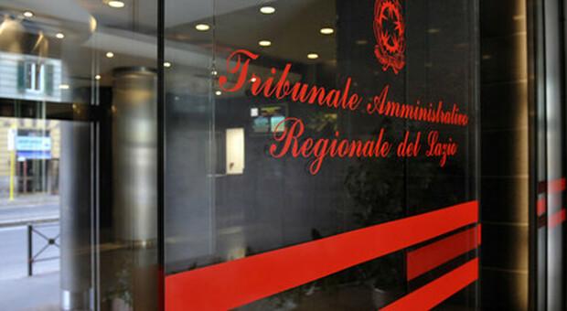 Il Tar del Lazio bacchetta i dirigenti della pubblica amministrazione: «Hanno paura di firmare»