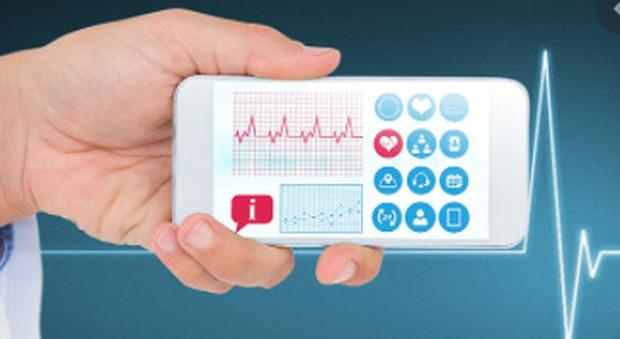 Obesità e tumori, arrivano le app dedicate ai pazienti: l'innovazione di Johnson&Johnson
