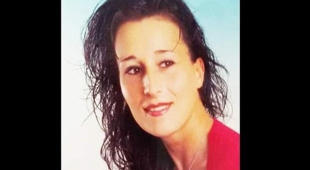 Addio Mara Zanetti: uccisa da un virus raro a 46 anni dopo 75 giorni d'ospedale