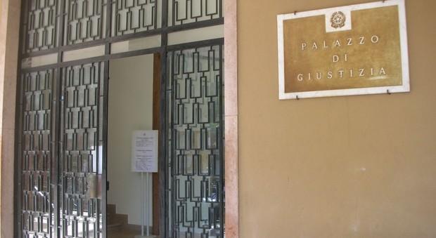 Rieti, rimesso in libertà lo spacciatore straniero, ora divieto di soggiorno