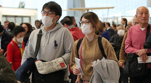 Sassi contro studenti cinesi, giallo a Frosinone. La direttrice dell'Accademia di Belle Arti: «Nessun episodio violento»