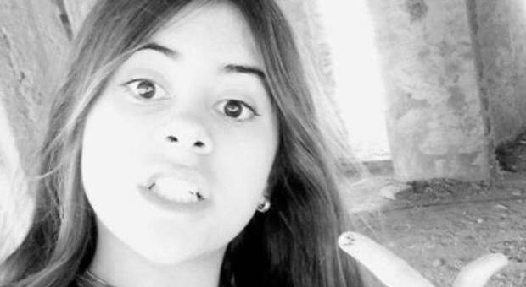 Ragazza muore fulminata in un hotel ai Caraibi. «Era su una scala per scendere a mare»