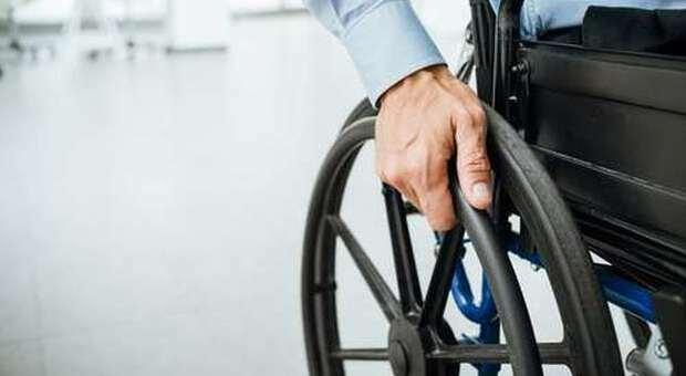 Disabilità, Lazio: approvata all'unanimità legge che faciliterà accessi e prenotazioni negli ospedali