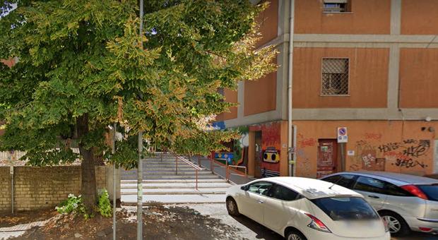 Covid, studente positivo alla scuola Espazia di Monterotondo: la classe va in quarantena