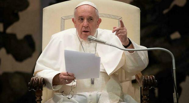 Parroci sfidano il Vaticano e il Papa: in Germania il 10 maggio benediranno le coppie gay