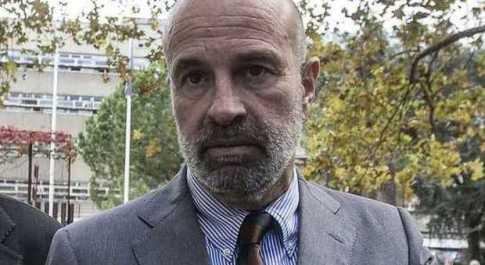 Mafia capitale, Odevaine: con Alemanno Buzzi era il riferimento per il sociale. Camion bar? Su 500 licenze 430 a Tredicine-Falasca