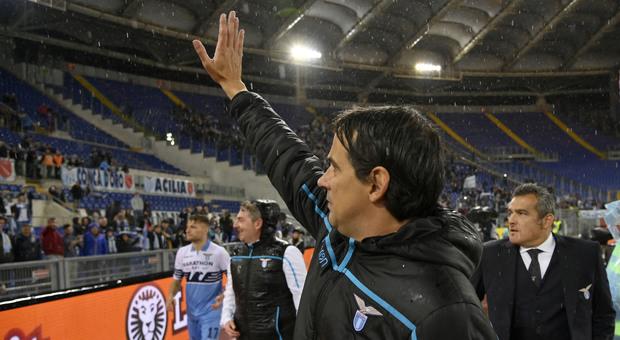 Juventus, Lotito allontana Inzaghi: