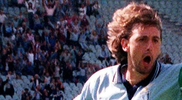 Lazio, Signori sul derby: «Fidatevi di Sarri e siate sfacciati»