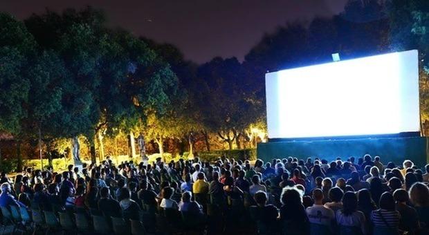 Perugia, cinema itinerante dalla periferia a Monteluce Parte mercoledì la rassegna che è una sfida