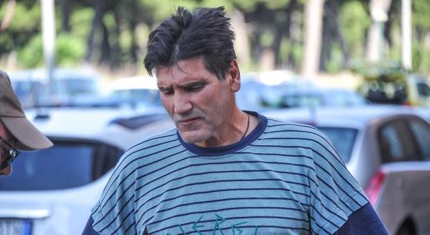 Figlia minorenne promessa in sposa: condanna a 13 anni per il padre