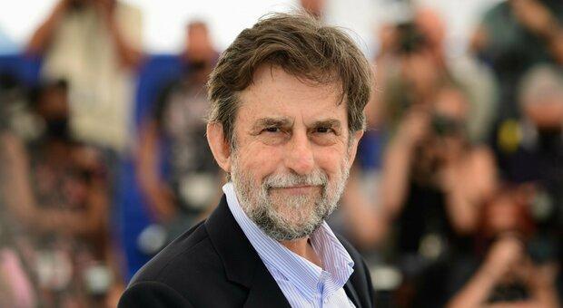 Festival di Cannes 2021, Nanni Moretti in concorso con il film Tre Piani