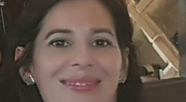 Sezze in lutto per la scomparsa di Enza Berti, aveva 45 anni