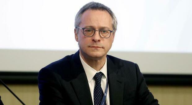 Conte ter, Bonomi (Confindustria) difende Gualtieri: deve restare, Recovery è merito suo