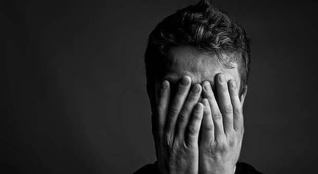Schizofrenia, nel capello la spia che permette di scoprire prima delle allucinazioni