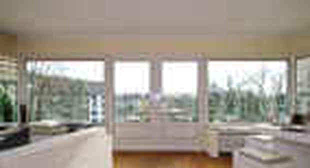 immagine Con l'home staging è più facile vendere o affittare la casa