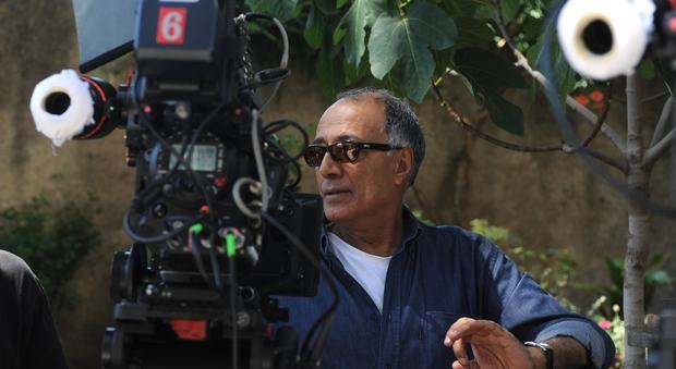 Cinema, morto il regista iraniano Abbas Kiarostami: aveva 76 anni