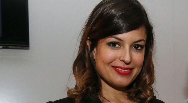 Sara Tommasi incinta, la nuova vita dopo il periodo buio: «Non ricordo nulla, non ero io»