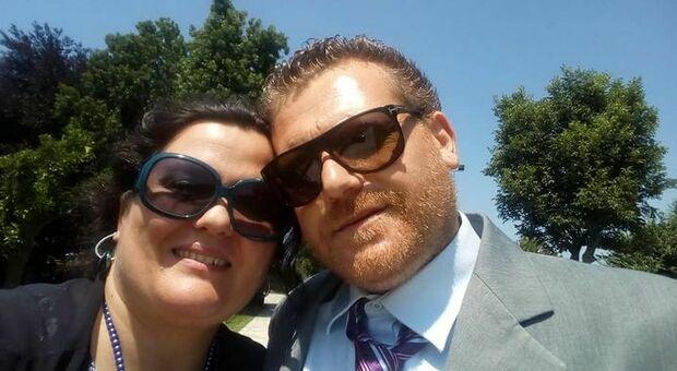Cassino, morte in fabbrica di Fabrizio Greco: chiamata in giudizio per Fca