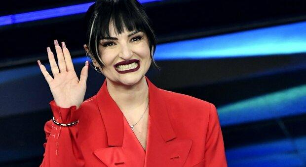 Amici, X Factor, Sanremo: 5 curiosità su Arisa che forse non conosci