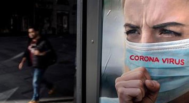 Covid, Austria: lockdown prolungato al 7 febbraio, obbligo FFP2 e distanziamento a 2 metri