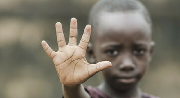 Boko Haram ha rapito 330 scolari in Nigeria e devastato un grande campo profughi in Niger, allarme Onu