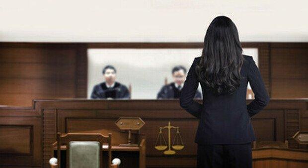 Consulta, sentenza stabilisce gratuito patrocinio per le vittime (indipendentemente dal reddito)