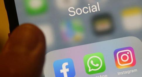 Facebook, WhatsApp e Instagram, down mondiale. Quando si torna alla normalità? Ecco cosa sta succedendo