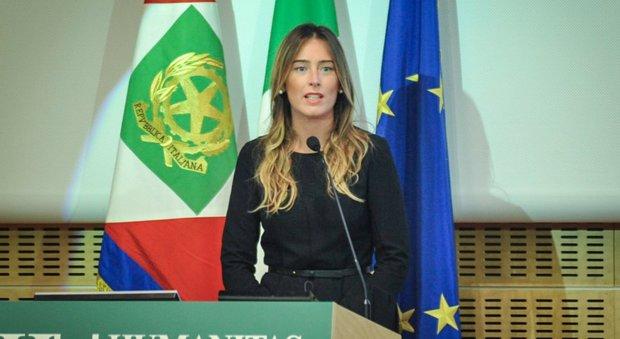 Al via il G7 Pari opportunità mille agenti, Taormina blindata