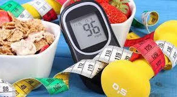 il corpo lavora programma di perdita di peso