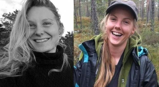 Turiste scandinave decapitate in Marocco, tre condanne a morte per gli imputati