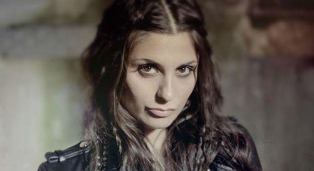 Pescara, la cantante Fanya Di Croce stasera al Massimo