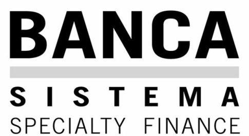 Banca Sistema, volumi factoring raggiungono 2,5 miliardi di euro al 30 settembre