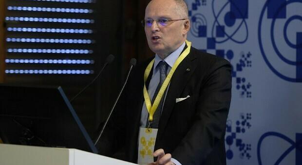 Covid, Ricciardi (OMS): «In Croazia hanno fatto entrare tutti, evitare turismo in paesi che non fanno sacrifici»