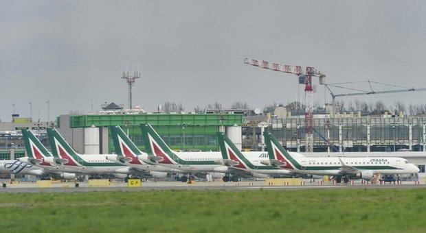 Coronavirus, voli da e per l'Italia: ecco la situazione aggiornata
