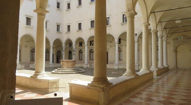 immagine Demanio, all'asta 93 immobili tra conventi, fari e ville con vista mare
