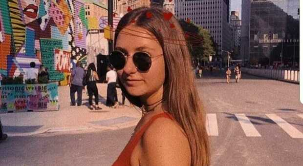 Investita e uccisa a 18 anni, donati gli organi di Elena Baruti: 6 persone «Continueranno a vivere grazie alla sua generosità»