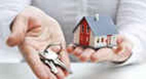 immagine Prestito vitalizio ipotecario agli over 60, agli eredi possibilità di riscatto dell'immobile