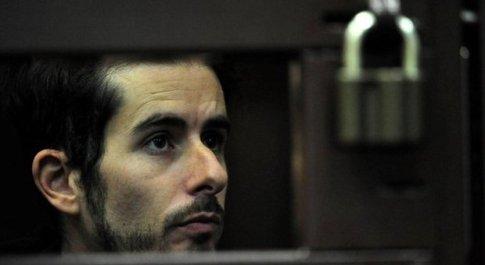 Mosca, Christian D'Alessandro libero su cauzione: potrà tornare in Italia