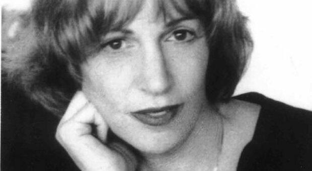 Covid, morta la scrittrice Kim Chernin, pioniera negli studi della bulimia e dell'anoressia