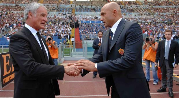 Spalletti: ?Momento importantissimo. Ridotto il gap con Roma e Napoli?