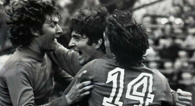 Paolo Rossi morto, Zoff: addio amico intelligente. Cabrini: «Un fratello». Il premier Conte: «Ha regalato un sogno a intere generazioni»