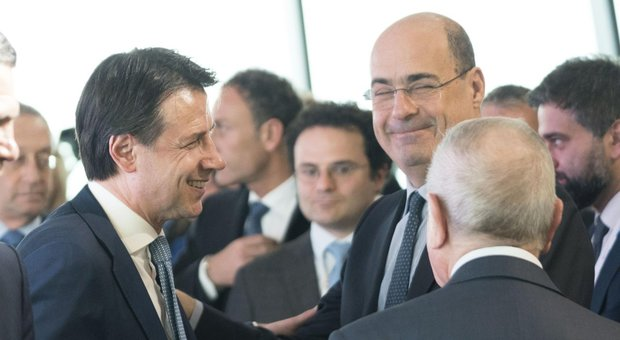 Prescrizione, sale scontro Pd-Renzi: 72 ore per mediare. Verso vertice mercoledì