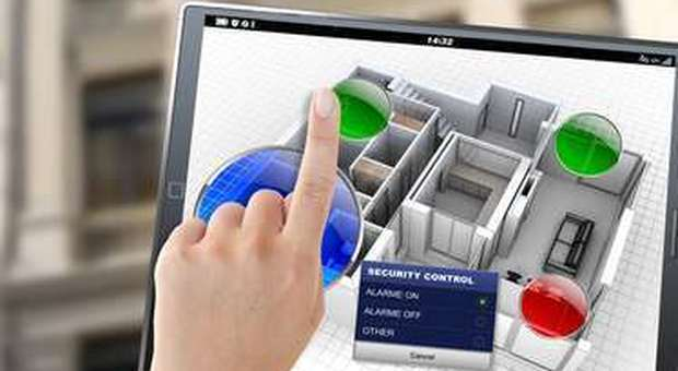 """immagine Ora l'Ape si fa con """"Docet"""": ecco il software gratuito per la certificazione energetica"""