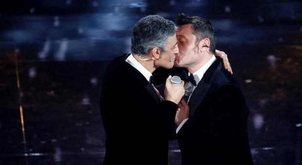 Sanremo 2020, troppe risse e untori: manca l'Italia migliore