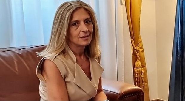Stefania Ruffo